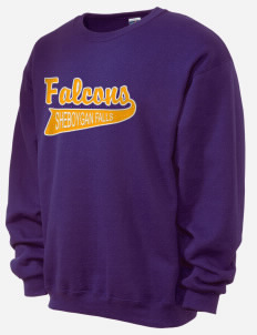 96abb8173f74 Sheboygan Falls High School fan gear!