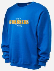 Spotswood High School fan gear! 112f9bb42cbd
