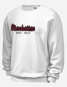 Manhattan School of Music fan gear! 86a9ff1bd3c