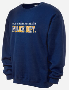 99d31e77b9a Old Orchard Beach Police Department fan gear!
