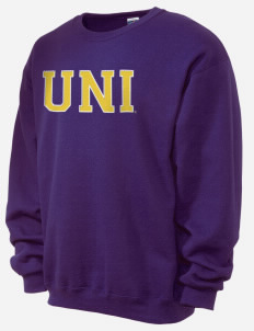 2b8305879b2 University of Northern Iowa fan gear!