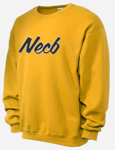9d39c0c1aa6 New England College of Business fan gear!