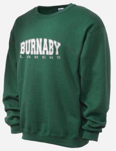 2289237145b Burnaby Lakers fan gear!