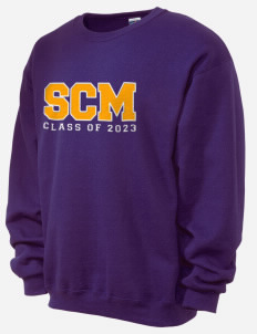 Southern California Military Academy Apparel Store Long Beach