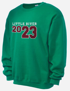 Little River Elementary School Eagles Apparel Store South Riding