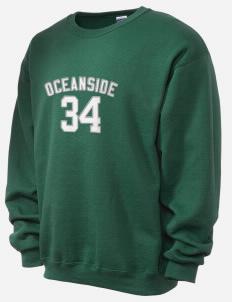 Oceanside High School Pirates Apparel Store Oceanside California