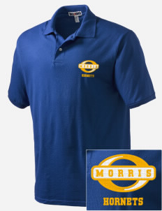 e82dd145 Morris College Apparel Store