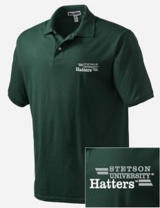 c662901f95454b Stetson University Apparel Store