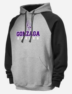 1ab760059834 Gonzaga High School fan gear!