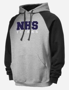 7412bb9dbc0b Northview High School fan gear!