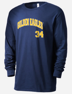 a5f8d2ac251489 Marquette University fan gear!