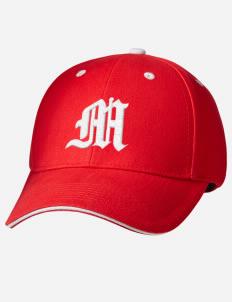 f3151d4f0990 McClellan High School fan gear!