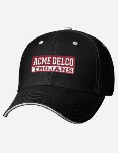 10d701d2e50 Acme Delco Middle School Trojans Apparel Store