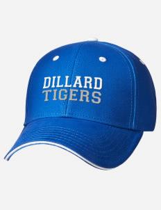 Dillard Middle School fan gear! 089ee465d79f