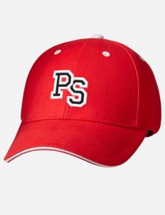 Preble Shawnee High School fan gear! 733a9d868134