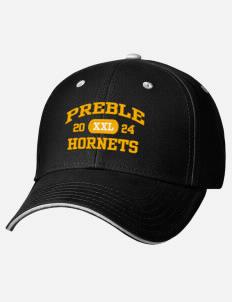Preble High School fan gear! 1909b51732f6