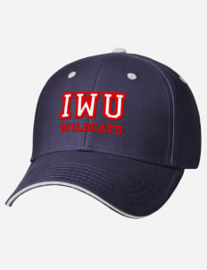 54426f14feb3d Indiana Wesleyan University fan gear!