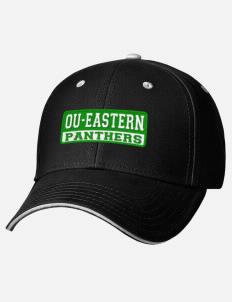 59966ef3 Ohio University Eastern fan gear!