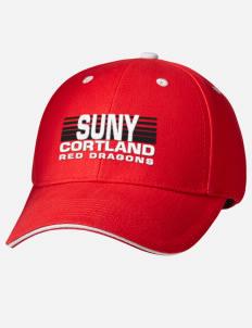 42b62ab4a24 SUNY Cortland fan gear!