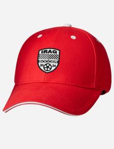 Iraq Soccer fan gear! 0e61eec95
