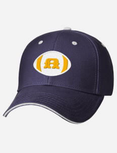 Acme Packers Football Apparel Store 658439b1d