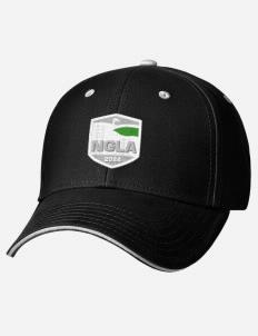 National Golf Links of America fan gear! 9ce17a296e2