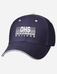 Oceanside High School Sailors Apparel Store Oceanside New York