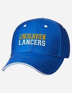 Lincolnview Elementary School Lancers Apparel Store Van Wert Ohio