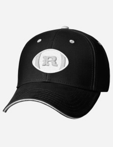 4cc67ccfef9 Las Vegas Raiders fan gear!