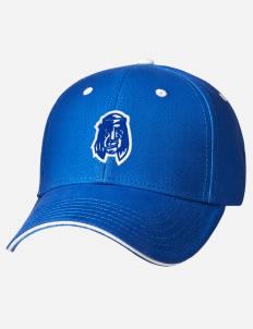 Andrew Jackson Elementary School Braves Apparel Store Kingsport