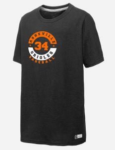 5c48999d1 Asheville Orioles fan gear!