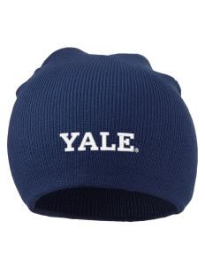 520c8392b76 Yale University Bulldogs Soccer Apparel