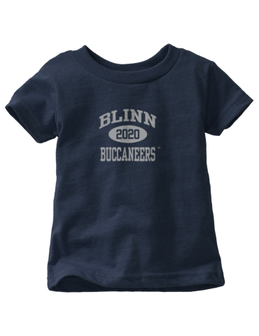 check out d90b9 5f3b8 Infant Cotton Jersey Tee