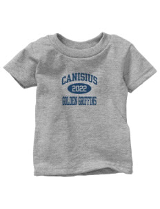 best website 411a8 bf08b Canisius College Apparel Store
