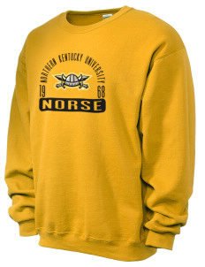 timeless design 61513 6438b Northern Kentucky University Apparel Store