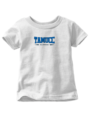 check out 20c58 0ab12 Infant Cotton Jersey Tee