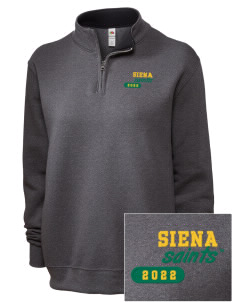 Siena College Apparel Store