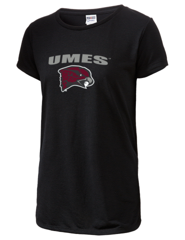NCAA Maryland Eastern Shore Hawks T-Shirt V2