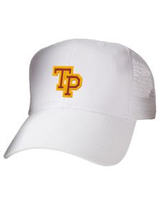 bee91f735cb93 Truman Price Elementary School Hats - All Hats