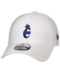 6953680f627 Corona Del Mar High School Sea Kings Hats - Stretch Fit Caps