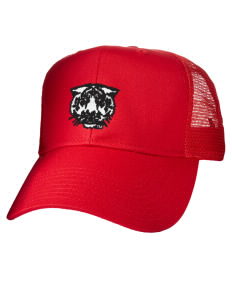 Hampden-Sydney College Tigers Hats - All Hats 88e4366adb6