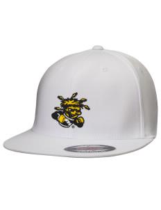 9939185a2f974 Wichita State University Shockers Baseball Apparel