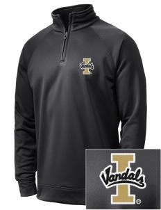 4625c11c8 University of Idaho Vandals Men's Sweatshirts - Zip Up