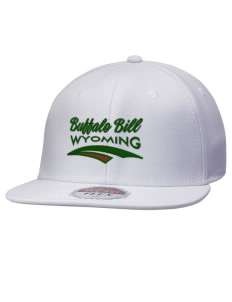 Buffalo Bill State Park Apparel Store