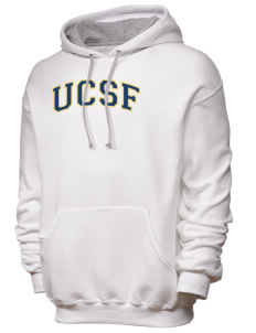 896bdb37a25 University of California San Francisco UCSF Sweatshirts