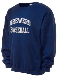 outlet store b98b1 37375 Milwaukee Brewers Apparel Store