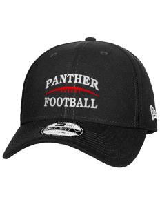 Panther Football Hat - Hat HD Image Ukjugs.Org 80f77f9ac00