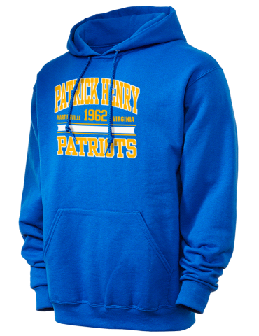 timeless design 02252 65003 JERZEES Unisex 8oz NuBlend® Hooded Sweatshirt