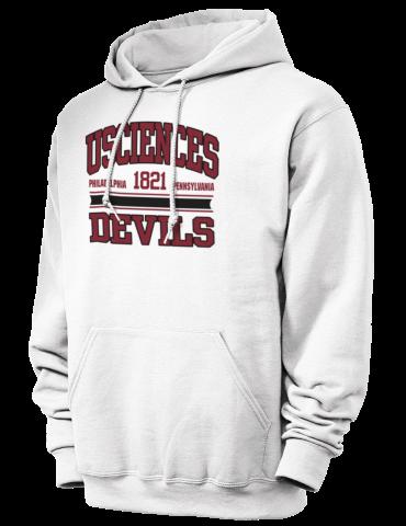 timeless design c020e 79df0 JERZEES Unisex 8oz NuBlend® Hooded Sweatshirt