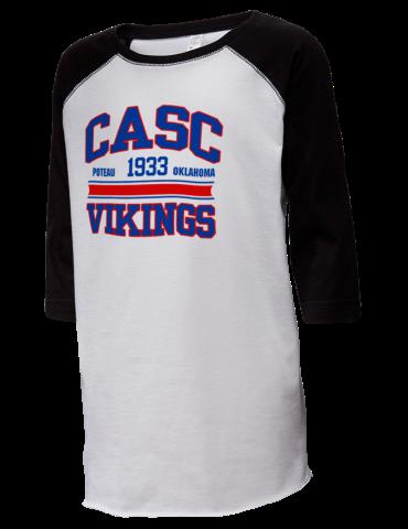 cheap for discount 08b05 d7b33 LAT Youth Baseball T-Shirt